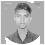 Amit-Lodhi