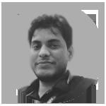 Ajay-Mandal