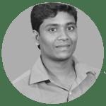 Rohit-Raghoji