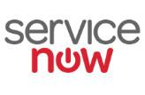 ServiceNow-Integration