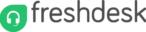 Freshdesk-Integration