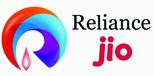 JIO Logo